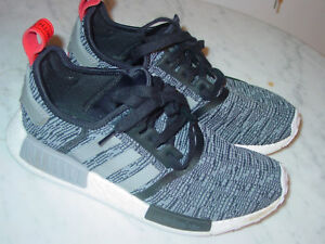 Details about 2016 Mens Adidas NMD R1 BB2884