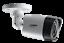 Lorex-HD-1080p-Weatherproof-Night-Vision-Security-Cameras-LBV2521C-4-Pack thumbnail 4