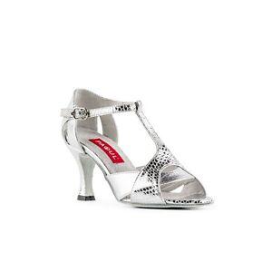 70r Chaussure Argentino Chaussures 189 80r Tango Paoul 60r Femmes Dancing Danse WHSqaI44T