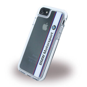 coque iphone bmw iphone 7
