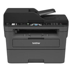 Brother-MFC-L2710DW-4-in-1-Multifunktionsdrucker-Laserdruck-Duplexdruck-Kopierer