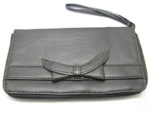 12-New-Leatherette-Wallet-Purses-bag-p-ch31