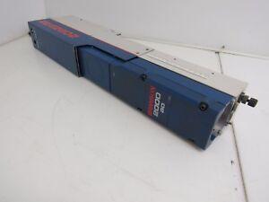Branson-AO-2-5-101-134-149-Actuator-Thruster-1-Year-Warranty