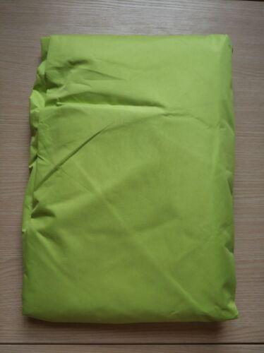 Matratzenschoner Wasserdicht Atmungsaktiv Spannbettlaken