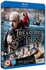 Treasure Island - The Complete Series Blu-ray