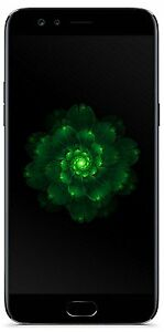 New-Launch-Oppo-F3-Plus-Unlocked-Dual-SIM-LTE-4GB-RAM-16MP-Camera-4k-Video-Black