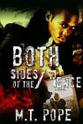 Both Sides of the Fence by Michael T. Pope (Paperback, 2009)
