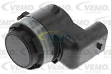 VEMO Sensor Einparkhilfe V10-72-0808 für AUDI SKODA VW