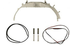 GE-Dryer-Bearing-Kit-WE49X20697-WE12M29-PS960316-WE1M504-WE1M1067-WE3M26