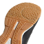 ADIDAS-Crazyflight-X3-Indoorschuhe-Volleyball-Handball-NEU Indexbild 8