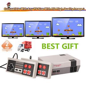 Mini-Retro-Classic-Family-TV-Game-Console-Controller-Di-Giochi-Built-In-620-Game