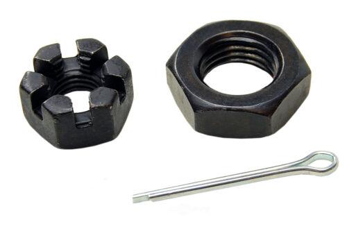 Steering Tie Rod End Mevotech GES387R