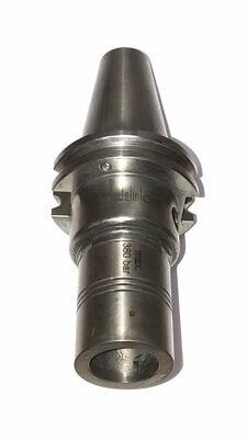 CAT40 SHANK NICE SCHUNK TRIBOS 32MM TOOL HOLDER W