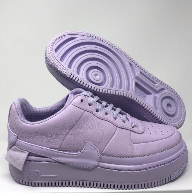 air force 1 jester violet mist