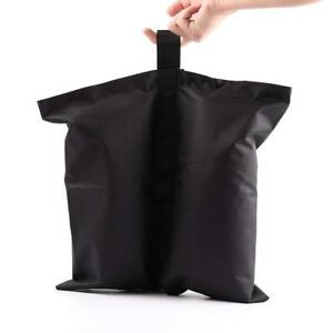 Canopy-Display-Advertising-Tent-Leg-Weight-Sandbag-For-Anchoring-Canopy-Tent-Bag