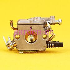 Carburetor Carb For Husqvarna 123 223 323 325 326 327 Trimmer Zama C1Q-EL24 USA