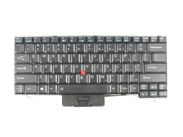 Keyboard For IBM ThinkPad L512 SL410K SL510K 45N2423 45N2388 GM84 MP-08J83US