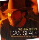 Very Best of Dan Seals 0030206708721 CD