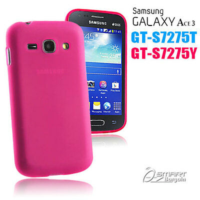 cover samsung ace 3