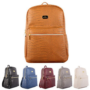 Luxury Travel Tote Bags For Women Messenger Bag For School