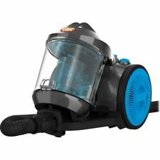 Vax AWC01 AWC02 Cylinder Vacuum Cleaner