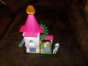 Playbig-Bloxx-Hello-Kitty-57046-Prinzessinnenturm