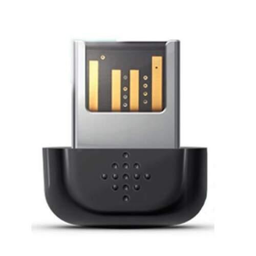 Genuine Genuine Fitbit USB Bluetooth BT 4.0 Wireless Sync Dongle Adapter FB150