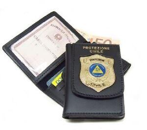 Portafoglio-Portadocumenti-Protezione-Civile-Volontariato-Vega-Holster-1WD115