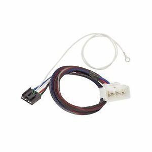 s-l300 Prodigy P Wiring Harness on prodigy trailer wiring, tekonsha p3 brake controller wiring, prodigy brake wiring, prodigy p3 wiring, primus iq wiring,
