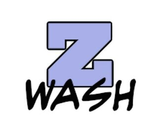 Domain-Name-ZWASH-COM-FOR-SALE