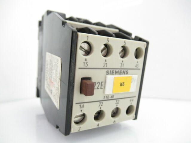 50 Stück Phoenix Compact Mini Combicon Grundleiste MCV 1,5// 4-G-3,81 NEU