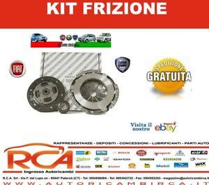KIT-FRIZIONE-71752235-FIAT-PUNTO-188-PANDA-169-1-2-60-BZ-60-CV