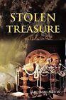 Stolen Treasure by Lachman Mehta (Paperback / softback, 2012)