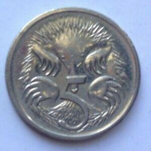 Australia-5-Cents-2006-coin