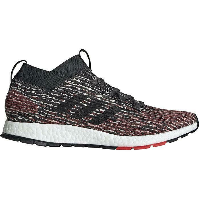 ba383bbdbb542 1902 adidas PUREBOOST Men s Training shoes F35781 Running RBL  nvanxo8648-Athletic Shoes