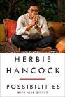 Herbie Hancock: Possibilities by Herbie Hancock (Hardback, 2014)