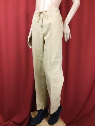 vintage 80's Ralph Lauren RL LAKE POWELL High Wai… - image 1