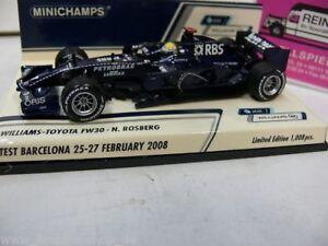 1-43-Minichamps-Williams-fw30-N-Rosberg-25-27-feb-2008-400080307
