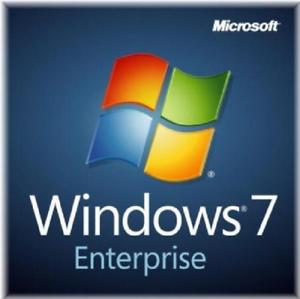 Windows-7-Enterprise-32bit-amp-64bit-Activation-Key-Product-Key