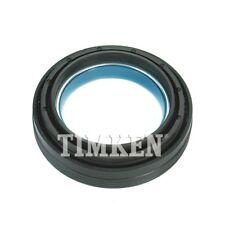 Steering Knuckle Seal Timken 710493