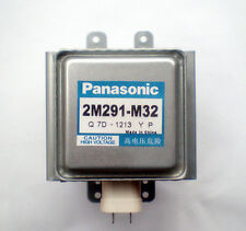 item 4 panasonic inverter microwave oven magnetron 2m261m32 nnsd686s mnc2003s panasonic inverter microwave oven magnetron 2m261m32 nnsd686s mnc2003s - Panasonic Microwave Inverter