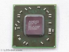 1x New Amd Radeon Igp 216 0752001 Bga Chipset With Lead Free Solder Balls