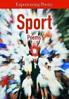 Sport Poems by Mary Colson (Paperback, 2015)
