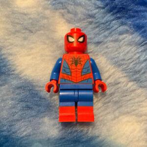Lego Hut Soldat Western 3629 blau fh103