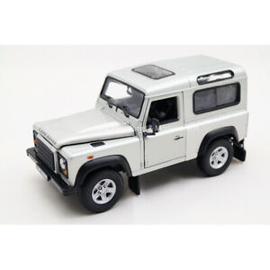 LAND-ROVER-DEFENDER-1-24-27-WELLY