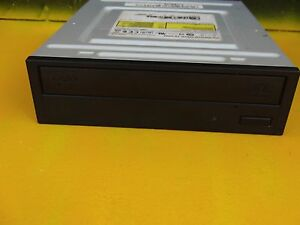 DRIVER FOR CDRW DVD TS H493B