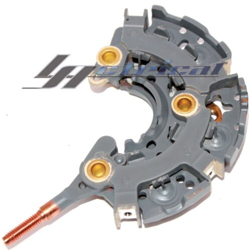 ALTERNATOR RECTIFIER Fits LEXUS ES300 RX300 3.0L V6 LX470 4.7L V8 1998-2002