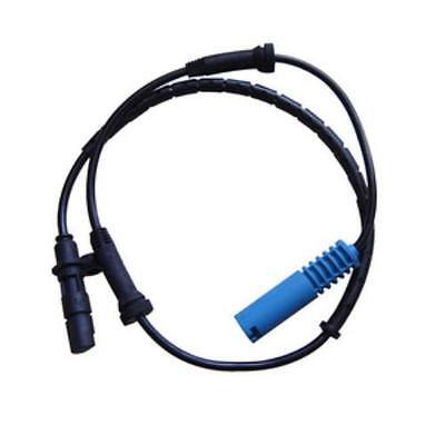 34521163027 ABS WHEEL SPEED SENSOR FRONT R//L BMW 325 328 Z3 34521163188 ALS432