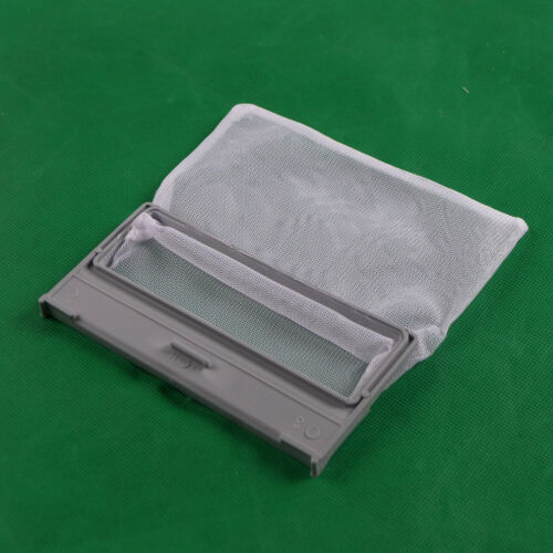 2Pcs Washing Machine Lint Filters For FOR HITACHI 140mm*70mm*7.5mm AU STOCK