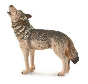 Collecta animaux sauvages père-davidshert 10 cm